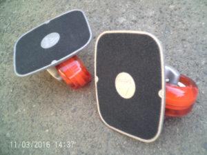 パークアリーナ小牧フリーラインスケート3