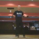 ローラーダンス・エイトサークル+サブロク1