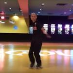 ローラーダンス・スピン(Spin)3