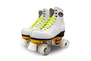 人気のローラースケート・アマゾン
