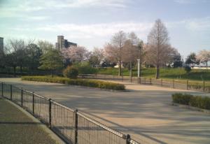 パークアリーナ小牧・ローラースケート場20200411-14