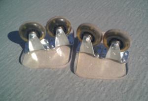 フリーラインスケート・光るウィール2020041906