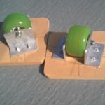 フリーラインスケート・ワンウィール2020041906