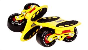LangBo 8代目強化版 ドリフトスケート ミニ