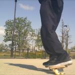 フリーラインスケート・続けるモチベーションを維持する方法