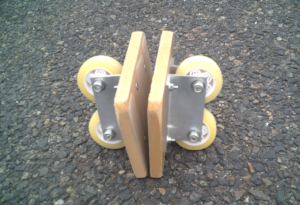 自作フリーラインスケート20200412-3