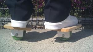 フリーラインスケート・目玉おやじ2020050807