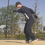 フリーラインスケートの動きがダイエットに効く のか?についての考察!