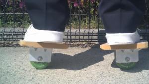 フリーラインスケート・目玉おやじ2020050808