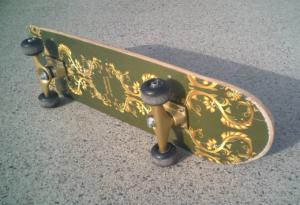 スケートボード2020051304