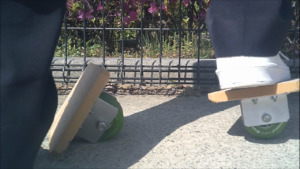 フリーラインスケート・目玉おやじ2020050809